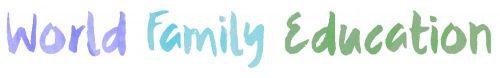 World Family Education Toolbox