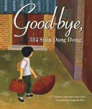 Goodbye, 382 Shin Dang Dong