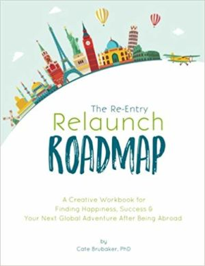 The Re-Entry Relaunch Roadmap