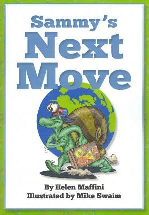 Sammy's Next Move