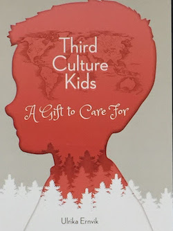 Third Culture Kids: A Gift To Care For