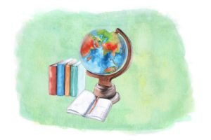 International School Curriculum Options
